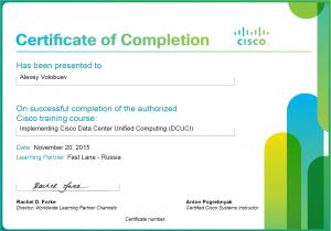 Cisco_DCUCI